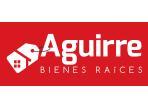 Aguirre Bienes Raices - Bahía Blanca Propiedades