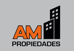 AM Propiedades