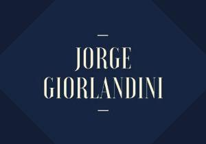 Jorge Giorlandini Inmobiliaria
