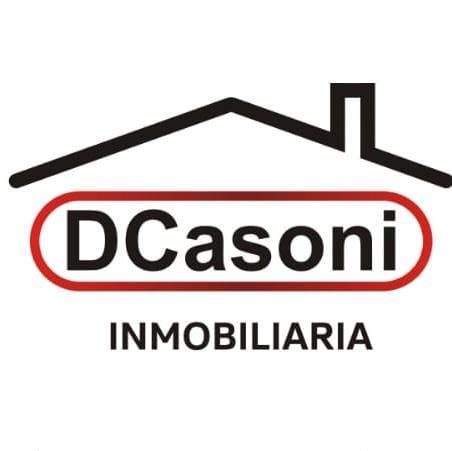Daniel Casoni