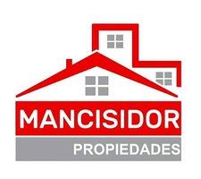 Mancisidor Propiedades - Bahía Blanca Propiedades