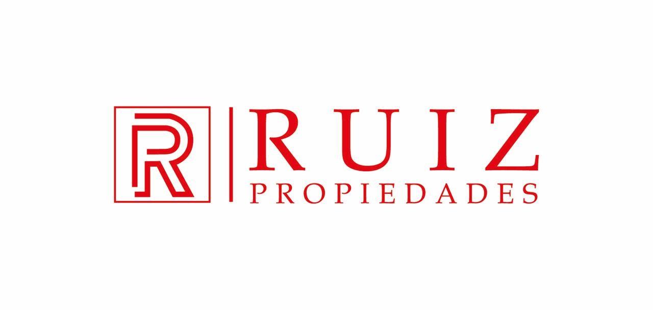 Ruiz Propiedades