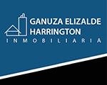 Ganuza Elizalde-Harrington - Bahía Blanca Propiedades