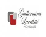 Guillermina Larribite Propiedades