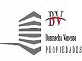 Buamscha Vanessa Propiedades - Bahía Blanca Propiedades