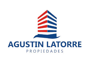 Agustin Latorre Propiedades