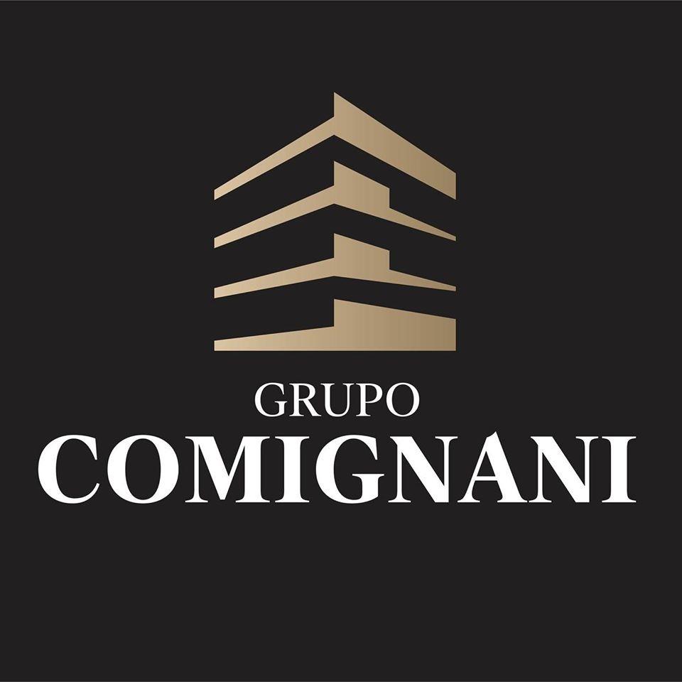 Grupo Comignani Inmobiliaria