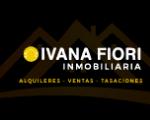 Ivana Fiori Inmobiliaria - Bahía Blanca Propiedades