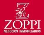 Zoppi Negocios Inmobiliarios - Bahía Blanca Propiedades