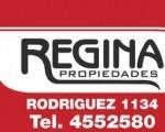 Regina Propiedades - Bahía Blanca Propiedades