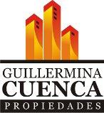 Guillermina Cuenca Propiedades - Bahía Blanca Propiedades