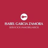 Isabel García Zamora Propiedades - Bahía Blanca Propiedades