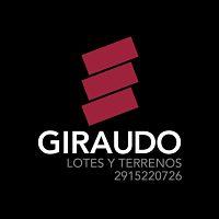 Francisco Giraudo - Bahía Blanca Propiedades