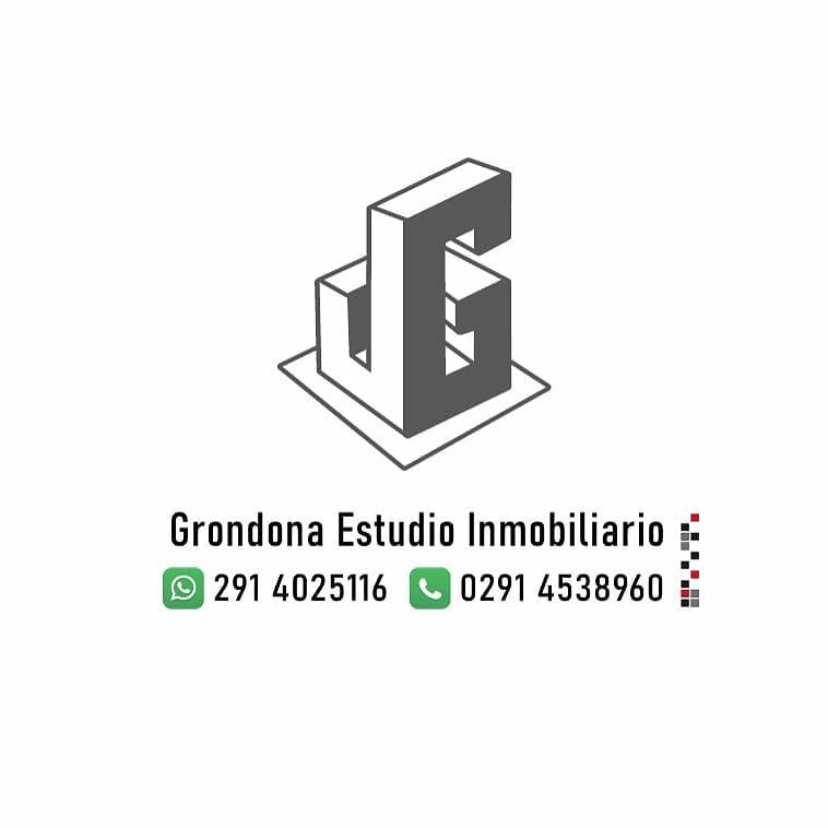 Grondona Estudio Inmobiliario