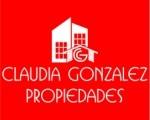 Claudia Gonzalez Propiedades - Bahía Blanca Propiedades