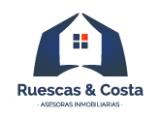 Ruescas & Costa - Bahía Blanca Propiedades