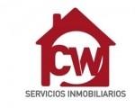 Claudia W Propiedades - Bahía Blanca Propiedades