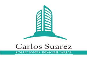 Carlos Suarez Soluciones Inmobiliarias