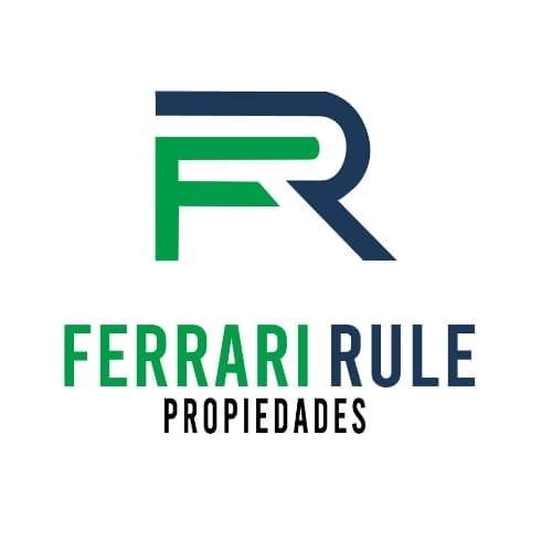 Ferrari Rule Propiedades