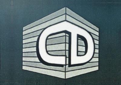 Clarisa Dailoff Inmobiliaria