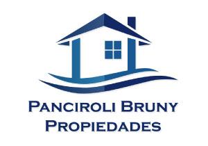 Panciroli Bruny Propiedades