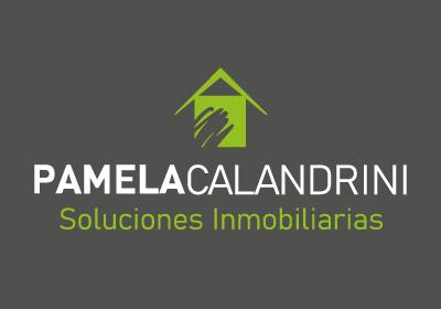 Pamela Calandrini Soluciones Inmobiliarias