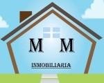 Malvino Martinez Inmobiliaria