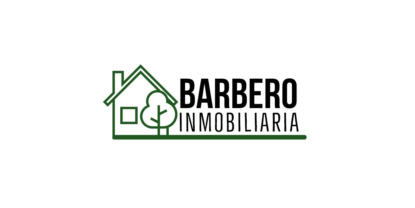 Barbero Inmobiliaria