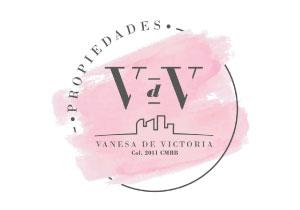 Vanesa de Victoria