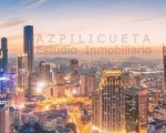 Azpilicueta - Torre - Bahía Blanca Propiedades
