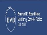 Inmobiliaria BVB - Bahía Blanca Propiedades