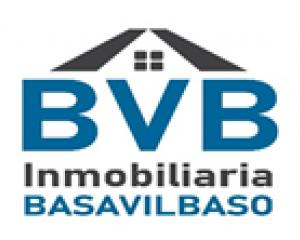 Inmobiliaria BASAVILBASO