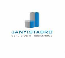 JANYISTABRO Servicios Inmobiliarios
