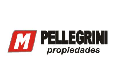 Pellegrini Propiedades