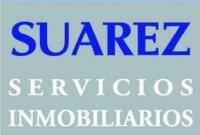 Suarez Servicios Inmobiliarios - Bahía Blanca Propiedades