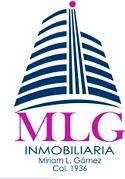 MLG Inmobiliaria  - Bahía Blanca Propiedades
