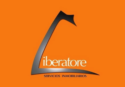 Liberatore Servicios Inmobiliarios