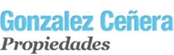 Gonzalez Ceñera Propiedades - Bahía Blanca Propiedades
