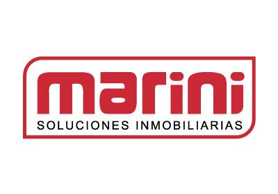Marini Soluciones Inmobiliarias