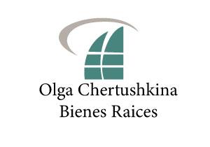 Olga Chertushkina Bienes Raices