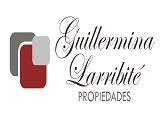 Guillermina Larribite Propiedades - Bahía Blanca Propiedades