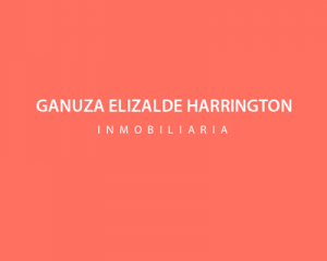 Ganuza Elizalde-Harrington