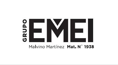 Grupo EMEI Inmobiliaria - Bahía Blanca Propiedades