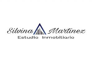 Silvina Martinez Estudio Inmobiliario