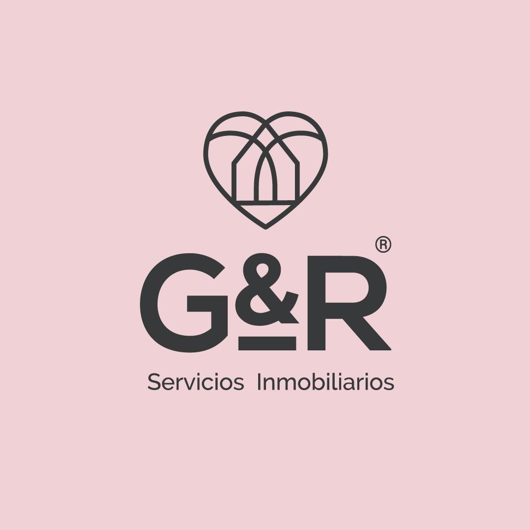 G&R Servicios Inmobiliarios