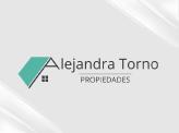 Alejandra Torno Propiedades