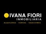 Ivana Fiori Inmobiliaria