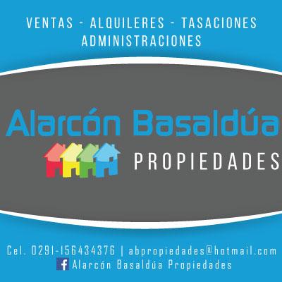 Bahía Blanca Propiedades